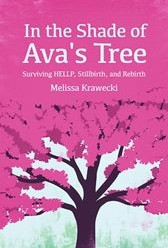 In the Shade of Ava's Tree: Launch